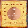 PALM ART AWARD 2011